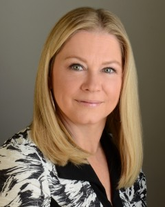 Carleton Place Lawyer Carolyn Gerbac, LLB
